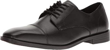Men's Proudest Work Shoe