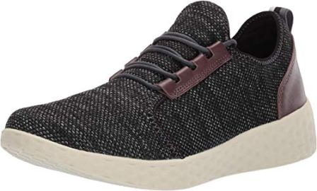 Men's Revive Sneaker