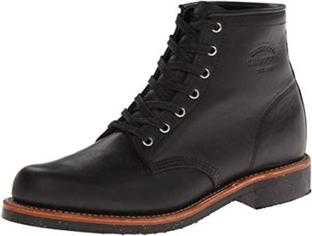 Original Chippewa Collection Men's 6 Inch Homestead Boot