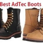 AdTec Boots Reviews in 2020