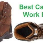 Top 15 Best Carhartt Work Boots in 2020