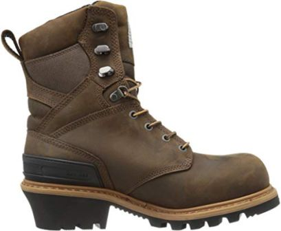 Top 15 Best Carolina Work Boots Reviews in 2019