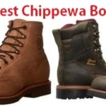 Top 15 Best Chippewa Boots in 2020 - Complete Guide & Reviews