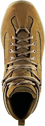 Top 15 Best Danner Boots Reviews in 2019