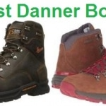 Top 15 Best Danner Boots Reviews in 2020
