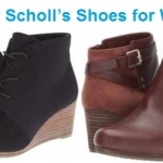 Top 15 Best Dr Scholl's Shoes for Women in 2020
