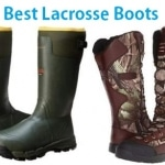 Lacrosse Boots Reviews 2020 - Complete Guide