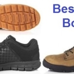 Top 7 Best Ever Boots in 2020 - Complete Guide