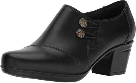 CLARKS Emslie Warren Women's Shoes