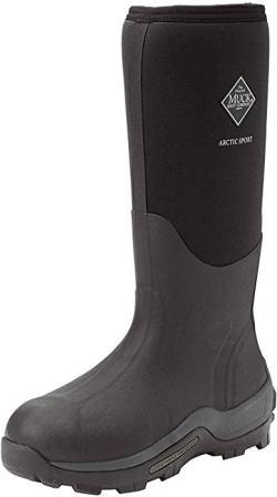Muck Boots Rubber Men's Winter Boot