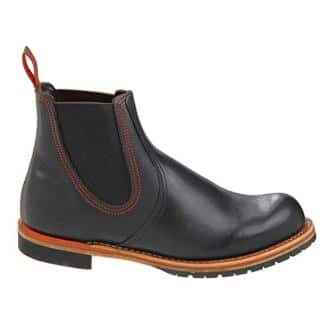 Red Wing Chelsea Rancher Boot (Style 2918)