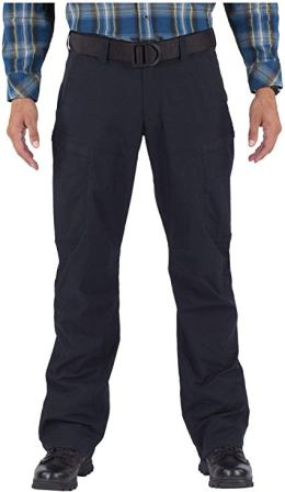 5.11 Men's Apex Flex-Tac Tactical And Cargo Work Pants