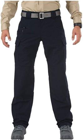 5.11 Men's Stryke Tactical Operator Uniform Cargo Pants
