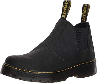 Dr. Martens Hardie Boot