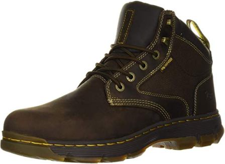 Dr. Martens Holford Construction Boot
