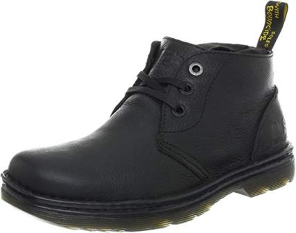 Dr. Martens Sussex Work Boots