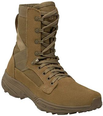Garmont T8 NFS Tactical Military Work Boot