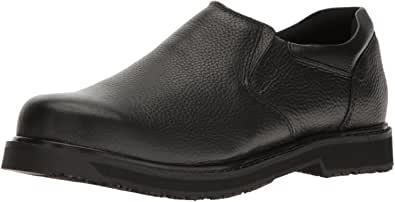 Scholl's Men's Winder II Work Shoe