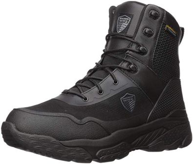 Skechers Men's Markan Tactical Boots