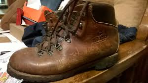 Top 10 Best Rhino Work Boots Reviews in 2020