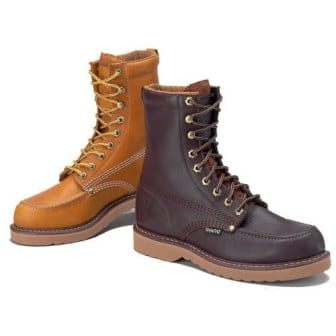 Top 10 Rhino Work Boots Reviews in 2020