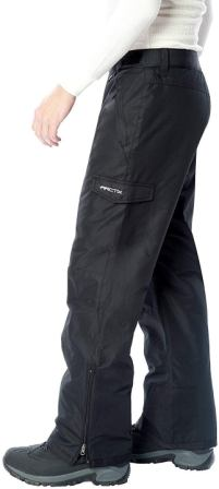 Top 15 Best Cargo Pants in 2020