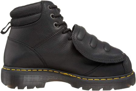 Top 15 Best Metatarsal Work Boots in 2020 - Ultimate Guide