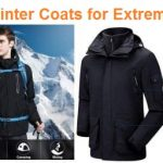 Top 15 Best Winter Coats For Extreme Cold in 2020