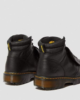 Top 15 Dr. Martens Work Boots in 2020