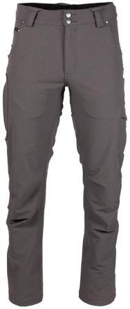 Truewerk Men's Work Pants T2 WerkPant Advanced (Top Pick)