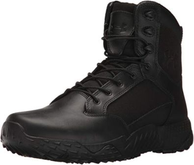 Top 15 Best Lightweight Work Boots in 2020 Complete Guide