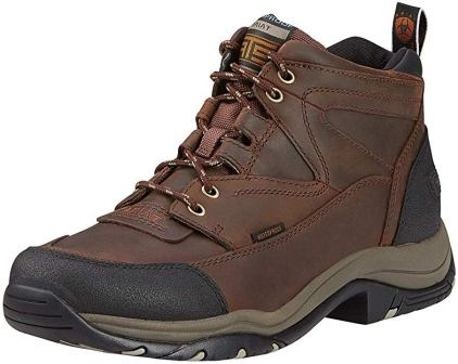 Ariat Men's Terrain H20 Boot