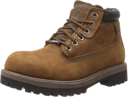 Skechers Verdict Men's Boot