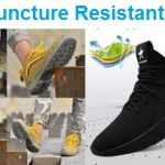 Top 15 Best Puncture Resistant Shoes in 2020 - Guide & Reviews