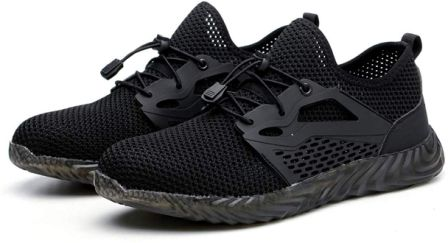 Top 15 Best Puncture Resistant Shoes in 2020
