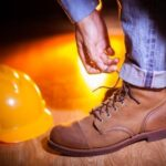 Top 15 Best Puncture Resistant Work Boots in 2021