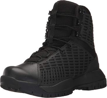 Top 15 Best Under Armour Work Boots in