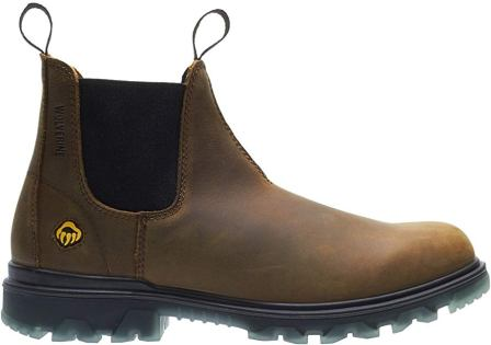Wolverine Men's I-90 Boot