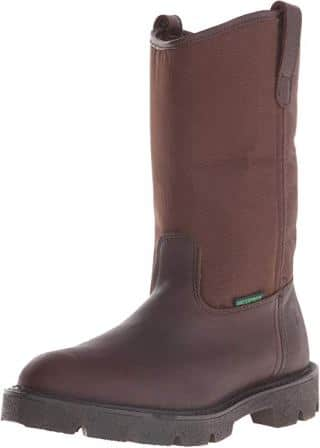Georgia Boot Men's Homeland G113
