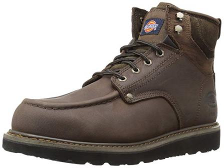 Outpost Work Boot