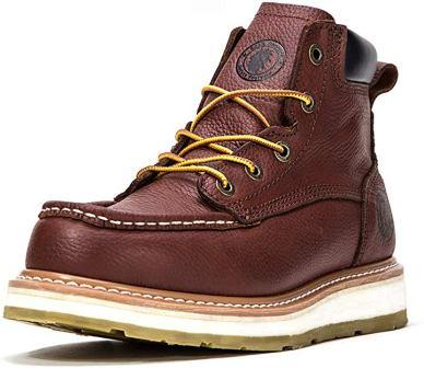 ROCKROOSTER DG-Rockrooster-1st Work Boots
