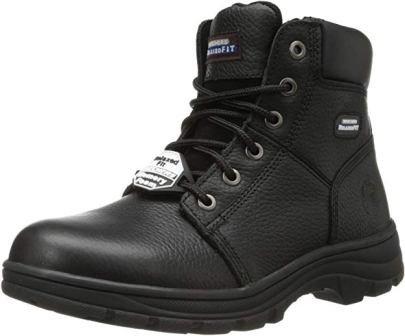 Skechers for Work Workshire Condor