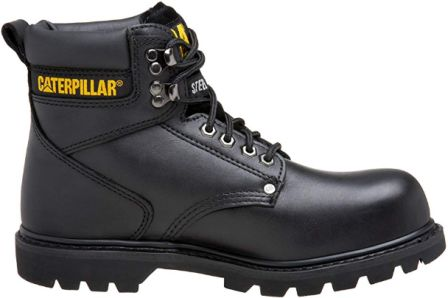 Top 15 Best Boots for Roofing in 2020
