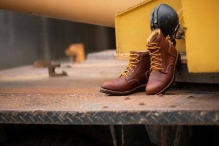 Top 15 Best Cheap Steel Toe Work Boots in 2020 - Ultimate Guide
