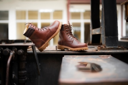 Top 15 Best Pull on Work Boots in 2020 - Complete Guide