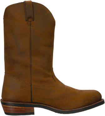 Top 15 Best Western Work Boots in 2020