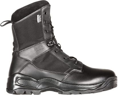 5.11 Tactical Men's Military Storm Boots
