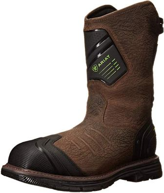 Ariat Men's Catalyst VX