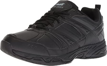 Avia Avi-Union Ii Food Service Shoes