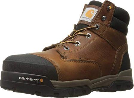 Carhartt CME6355